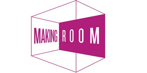 the make room event museum exhibit dedicated to small space living