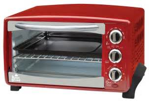 Best Toaster Oven 2016 Toaster Oven Oster Www Pixshark Images