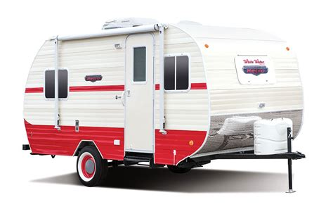 Forest River Fifth Wheel Floor Plans by Rv Travel Trailers Related Keywords Rv Travel Trailers