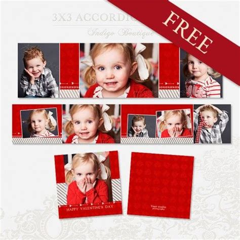 free valentine templates for photoshop 7 best valentine s day templates for photographers images