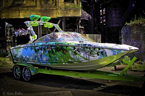boat graphics pittsburgh mastercraft x 55 for sale in pittsburgh pennsylvania