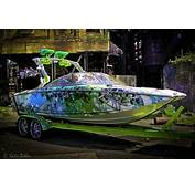 Mastercraft X 55 For Sale In Pittsburgh Pennsylvania