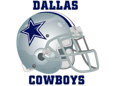 nfl fan shop com cowboys jerseys apparel the most badass gear in the nfl
