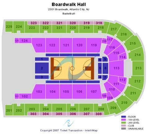 boardwalk seating chart luke bryan boardwalk arena boardwalk tickets in atlantic