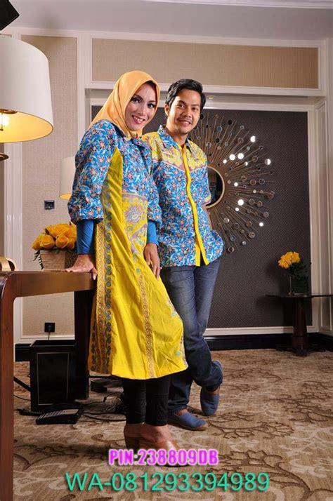 Foto Baju Batik Danar Hadi jual albis indra indri albis design jakarta tunik batik danar hadi plazabusana