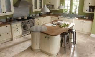 broadoak ivory bespoke fitted kitchens wigan kitchen