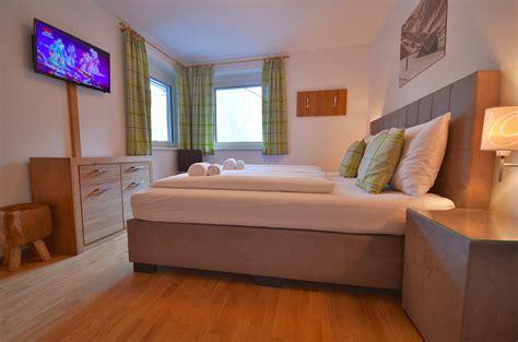 Apartment Einrichtung by Appartement Konstanzia Modern Alpine Einrichtung