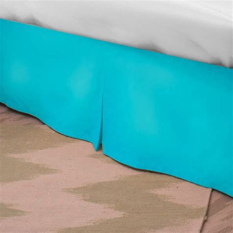 teal bed skirt best teal bed skirt photos 2017 blue maize