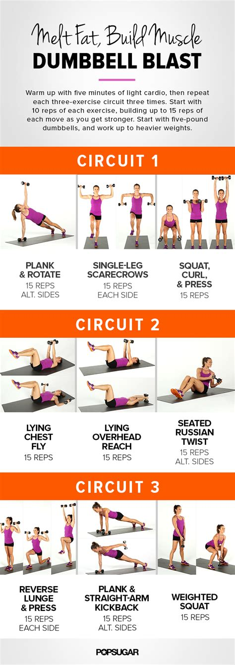 burning hq8 ways burning workouts for
