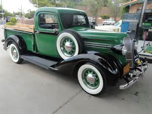 Synonyms For Dodge Image Gallery 1936 Dodge