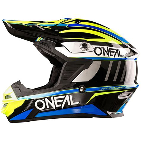 oneal motocross helmets 2017 o neal motocross helmets product spotlight