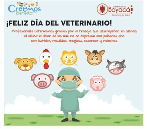 imagenes feliz dia del veterinario im 225 genes hermosas con bonitos mensajes para festejar el