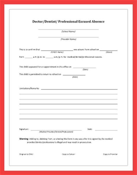 Examples Of Functional Resumes by Generic Return To Work Form Memo Example