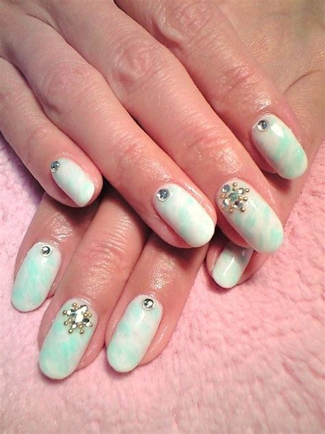Amazing Nail Designs by Amazing Nail Designs Nail Designs