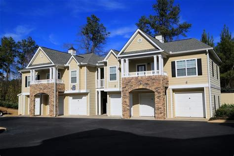Apartments In Macon Ga Zebulon Rd Ansley Macon Ga Apartment Finder