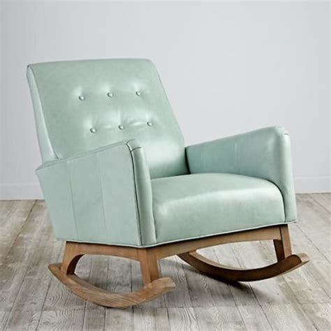green room rocking chair 11 best rocking chairs and gliders in 2016 statement