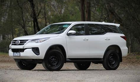 toyota usa price 2018 toyota fortuner usa price suv price
