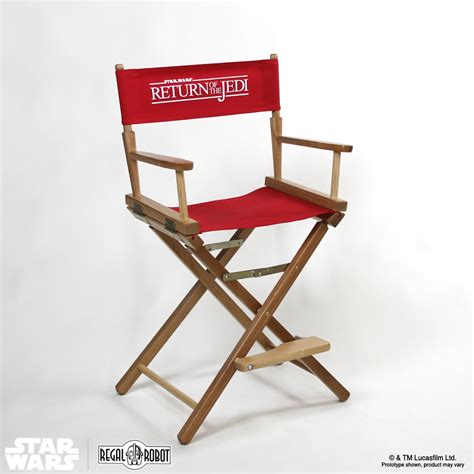 wars chair covers director chairs size chart of directors chairs from