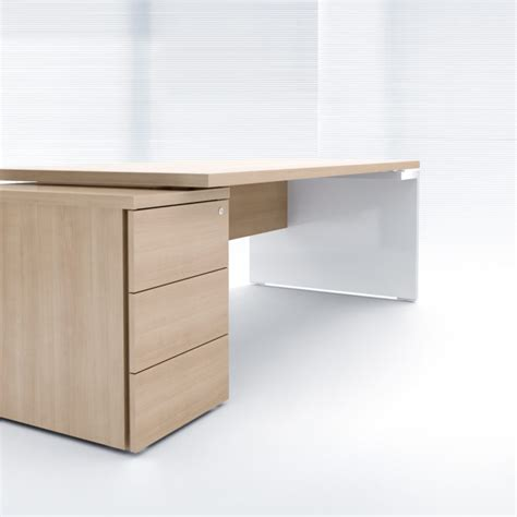 Ultra Modern Desk Ultra Modern Executive Black Desk Ambience Dor 233