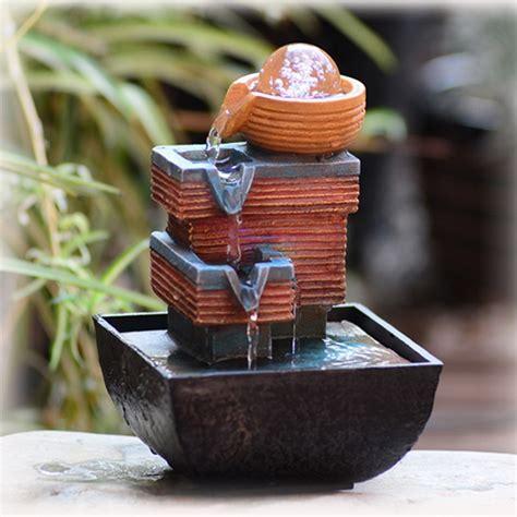 Small Water Fountains For Desk Popular Desk Pen Buy Cheap Desk Pen Lots From China Desk Pen