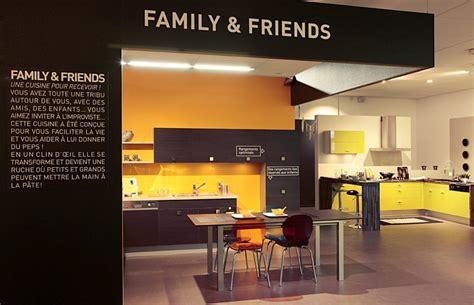 cuisines annemasse cuisines annemasse affordable paneel fs with cuisines