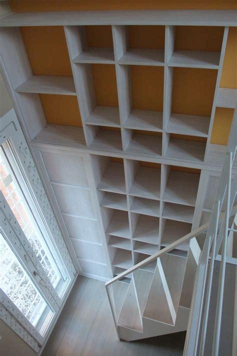 libreria soppalco libreria soppalco with libreria soppalco