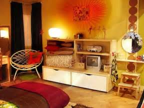 decor ideas teenage