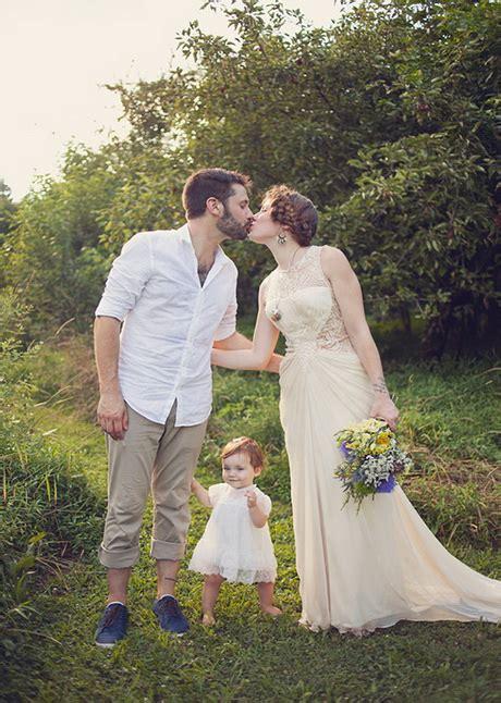 backyard wedding dress code backyard wedding dress code 54 images enchanting