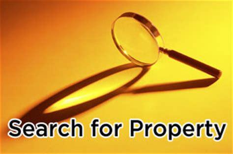 Pulaski County Property Records Our Services Pulaski County Assessor