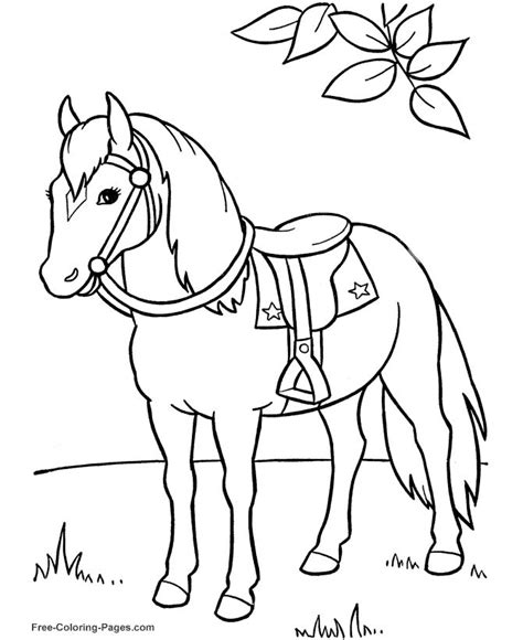 coloring pages for kites 34 best coloring pages images on coloring