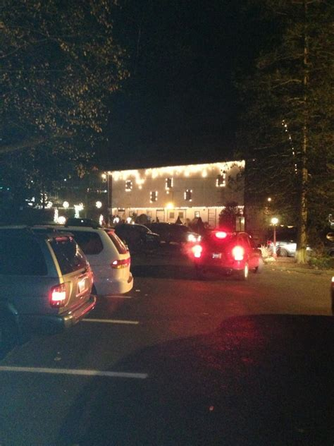 Allentown Lights In The Parkway by Lights In The Parkway Particolarit 224 Locali 1700 Martin