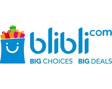 blibli now pembelian lewat tokopedia dan blibli com toko velg