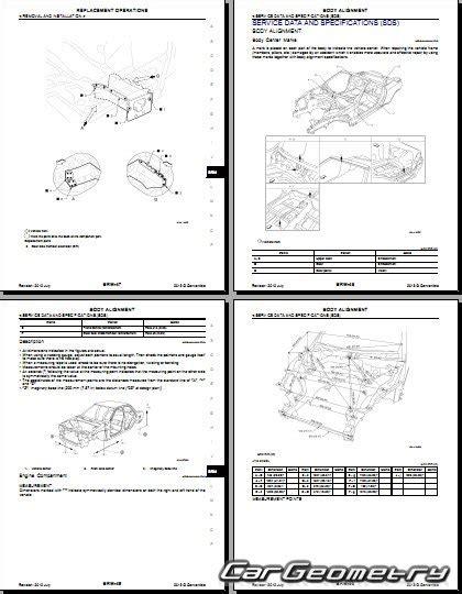 car owners manuals free downloads 2009 infiniti m regenerative braking repair manual for a 2009 infiniti g37 2009 infiniti g37 coupe service repair manual download by