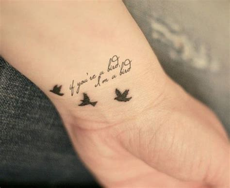 small and meaningful tattoos pics photos related pictures small and meaningful