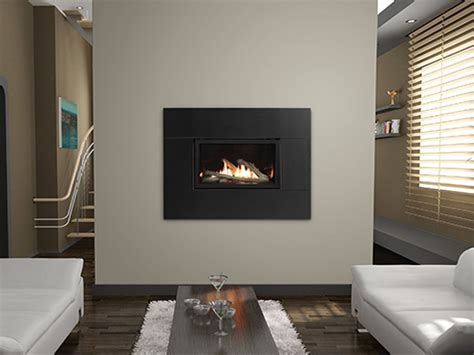 mantis american hearth