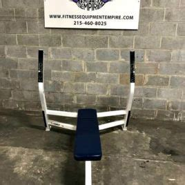 cybex olympic bench press benches squat racks for sale buy benches squat racks online fitness equipment empire
