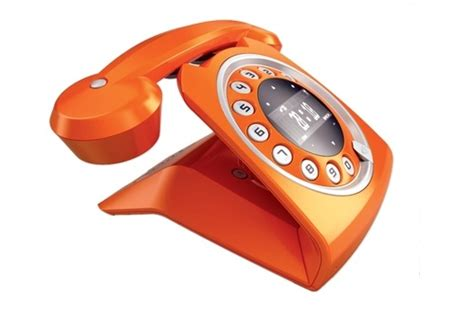 designer home phones peenmedia