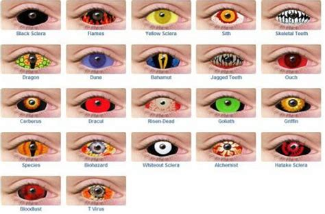 no prescription color contacts contacts stuff to do contact