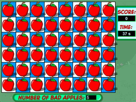 apple game iphone apple game