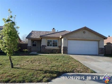 lancaster california reo homes foreclosures in lancaster