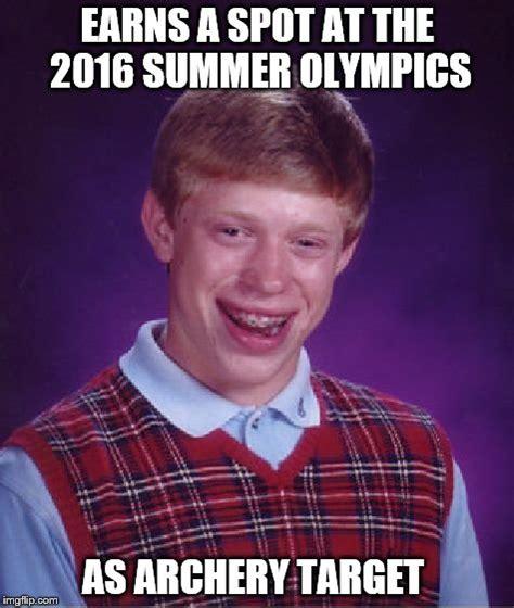 New Funny Memes 2016 - rio olympics 2016 funny memes myfunnypalace