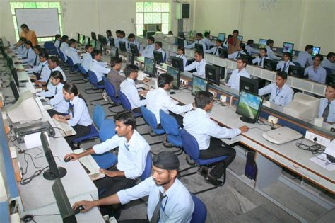 Mba Colleges In Kota by Modi Institute Of Management And Technology Mimt Kota
