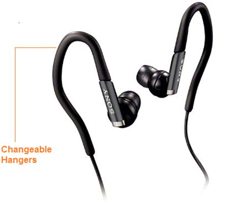 best headphones for running with small ears best earbuds for running