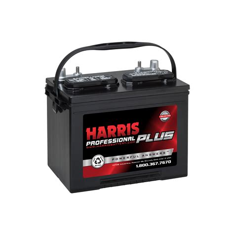 used car battery buy used car batteries