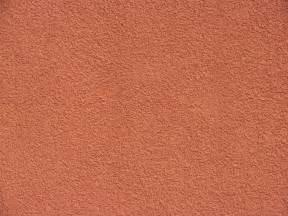 texture paint designs texture paint designs interiors design