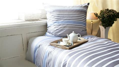 mobile da letto da letto mobili e accessori dalani e ora westwing