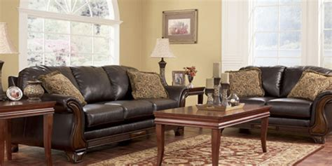 let granbury s best furniture store help you prepare for