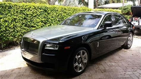 Fort Lauderdale Car Lawyer Shiner by Deluxe 65 00 85 00 Precise Auto Detailing Of East