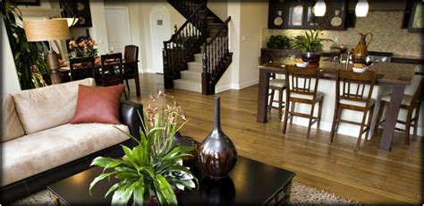 buy house in silicon valley silicon valley real estate search homes for sale in silicon valley ca