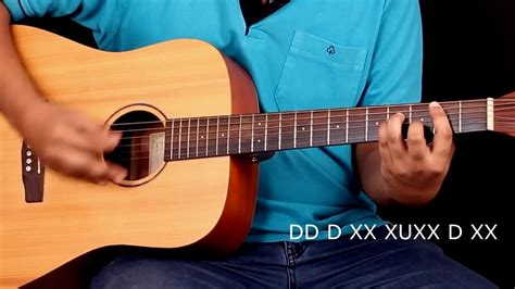 despacito cover guitar despacito guitar chords lesson tutorial cover with
